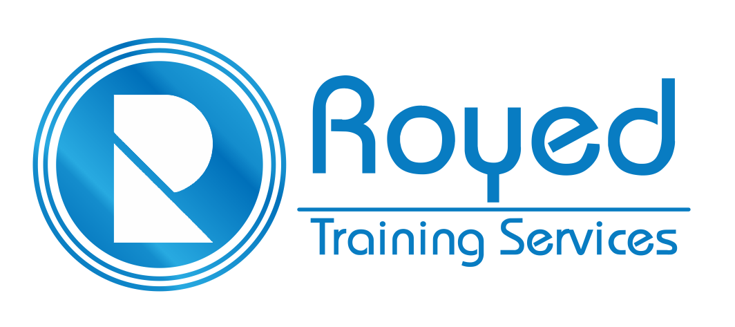 Royed Training Services
