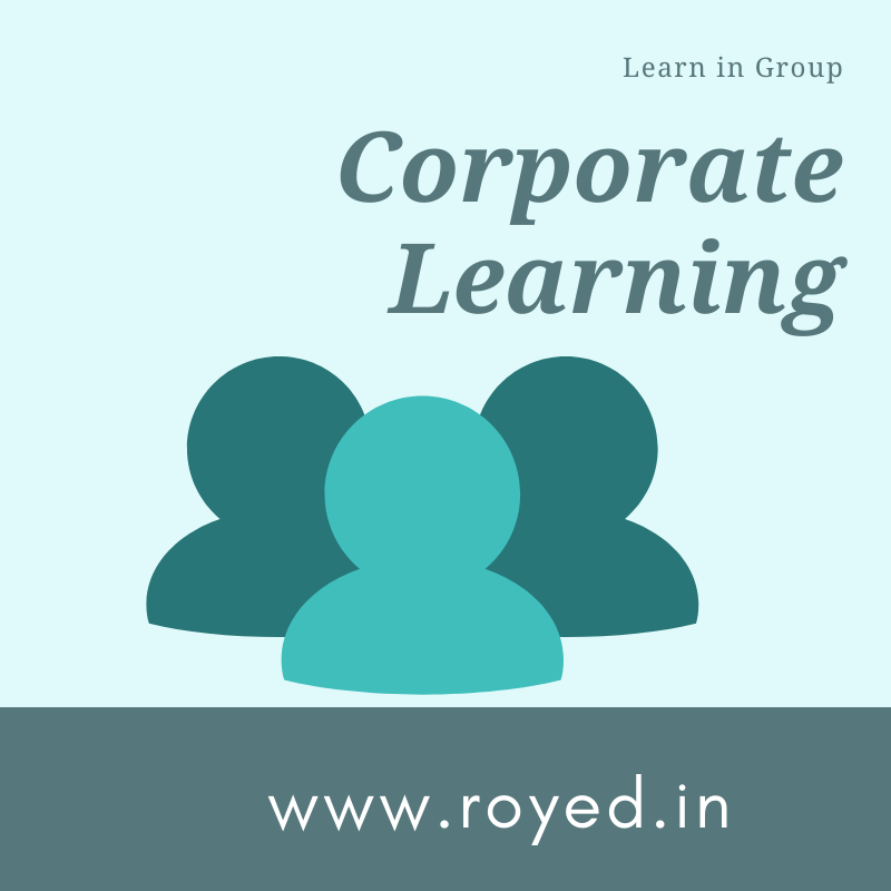 Pharma Corporate Training