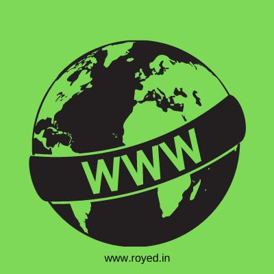 royed training website